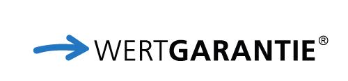 WG_Logo_rgb